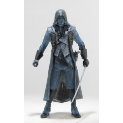 Assassin's Creed Series 4 - McFarlane Figure - Eagle Vision Arno