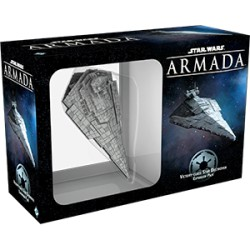 Armada - Victory-class Star Destroyer (English)