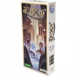Dixit 7 Revelations (Multi)
