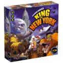 King of New-York (FR)