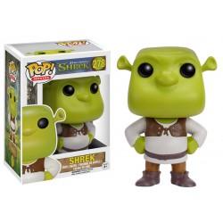 Shrek Funko Pop Movies Shrek - Shrek 278
