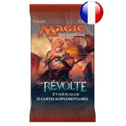 Booster La révolte éthérique (FR)