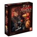 Mice & Mystics (FR)