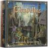 Citadelles édition classique (FR)
