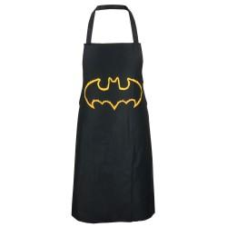 Tablier avec Logo Batman