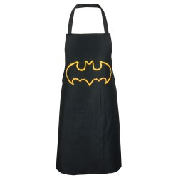 Tablier Logo Batman