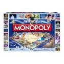 Monopoly Disney Classic (FR)
