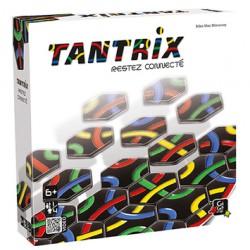 Tantrix (FR)
