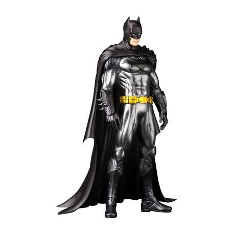 Batman Justice League New 52 ARTFX+ Series 1/10 Scale Statue (20cm) DC Comics