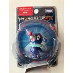 Otaquin - Pokémon Moncollé Monster Collection Figure Otaquin EMC.03
