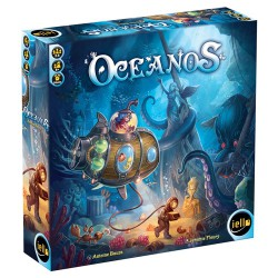 Oceanos (FR)