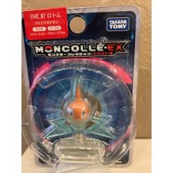 Motisma - Pokémon Moncollé Monster Collection Figure Motisma EMC07