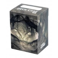 Ultimate Guard Basic Deck Case 80+ Lands Edition Marais