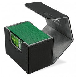 Ultimate Guard - Deck Case - SideWinder 80+