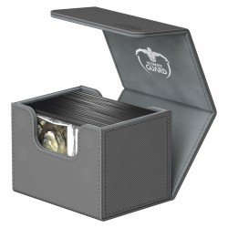 Ultimate Guard - Deck Case - SideWinder 100+
