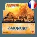 Boîte de 36 Boosters Amonkhet (FR)