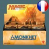 Booster Amonkhet (FR)
