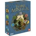 Terra Mystica (Multi)