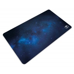 Tapis de Jeu Mystic Space Ultimate Guard Play Mat