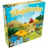 Kingdomino (Multi)