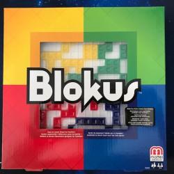 Blokus (Multi)