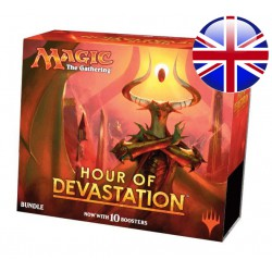 Bundle Hour of Devastation (EN)