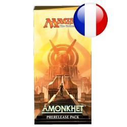 Amonkhet Prerelease Pack (FR)