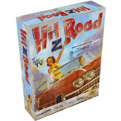 Hit Z Road (FR)