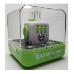 Fidget Cube by Antsy Labs - Fresh