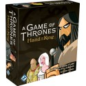 Hand of the King - Game of Thrones (EN)