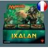 Boîte de Boosters Ixalan (FR)