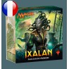 Ixalan Prerelease Pack (FR)