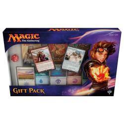 Gift Pack (EN)