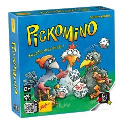 Pickomino (FR)