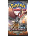 Ombres Ardentes Booster Pokemon SM3 (FR)