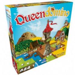 Queendomino (Multi)