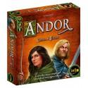 Andor : Chada & Thorn (FR)