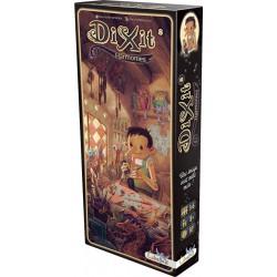 Dixit 8 Harmonies (Multi)