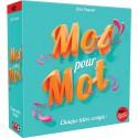 Mot pour Mot (FR)