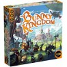 Bunny Kingdom (FR)
