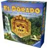 El Dorado (FR)