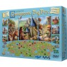 Carcassonne Big Box - 11 Extensions (FR)