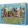 Carcassonne Big Box - 11 Extensions (FR)