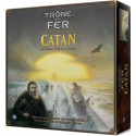 Catan : Game of Thrones (FR)