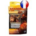 Planeswalker Deck Les combattants d'Ixalan 2 - Angrath, Pirate Minotaure (FR)