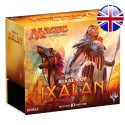 Rivals of Ixalan Bundle (EN)
