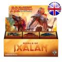 Rivals of Ixalan Booster Box (36 packs) (EN)