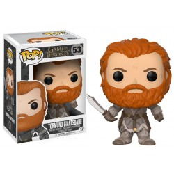 Tormund Giantsbane Funko Pop Game of Thrones 53
