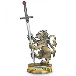 Harry Potter Letter Opener Gryffindor Sword 21cm