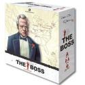 The Boss (FR)